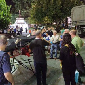 Διεθνής Έκθεση Θεσσαλονίκης 2018
